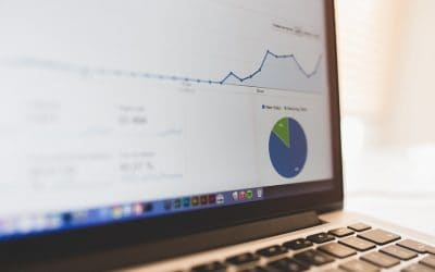 5 Tips for Planning Your SEO Strategy