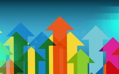 5 Tips for Inbound Marketing Success