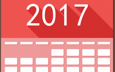 SEO Trends to Watch in 2017