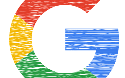 Bing Ads Now Supports AdWords Synchronization