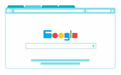 How to Get Your Business Listed on Google