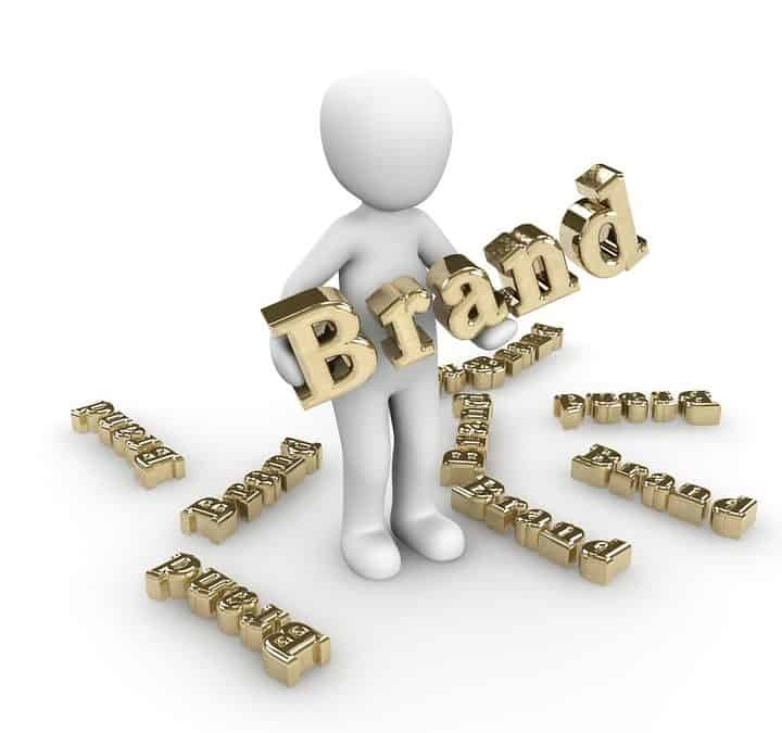 What's Your Business's Brand Strategy?