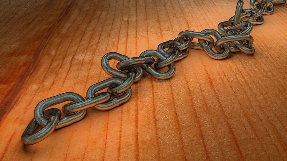 6 Tips to Follow When Building Backlinks