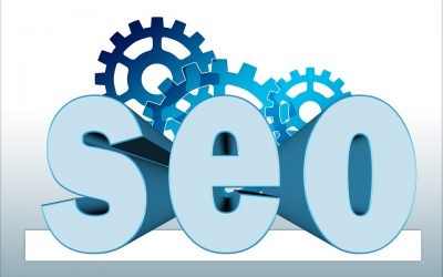 5 SEO Tips to Beat the Competition