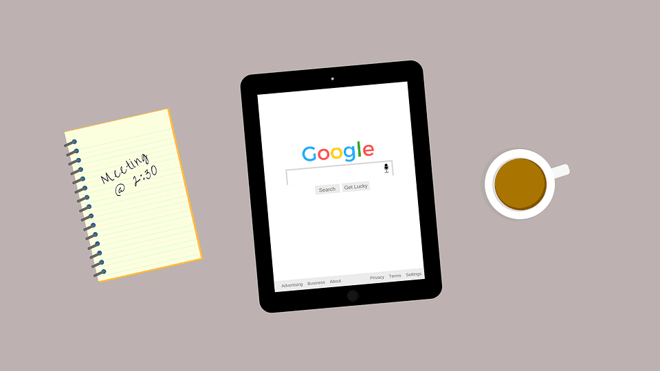 How to Create Content That Google Loves