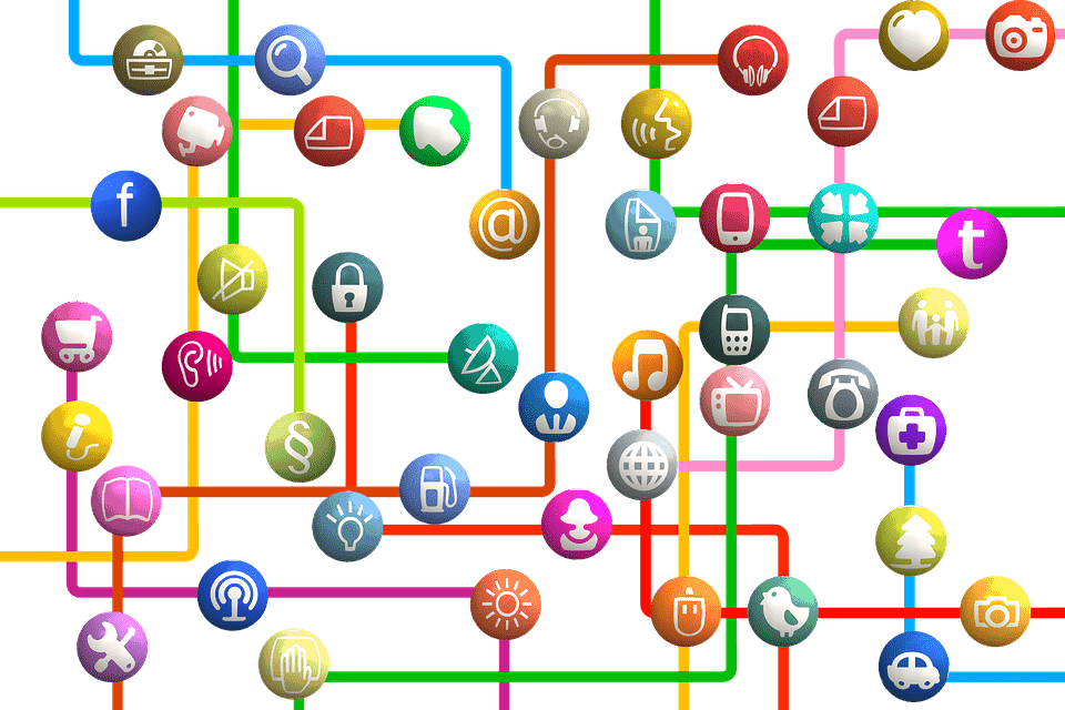 Social Media Marketing Trends to Watch