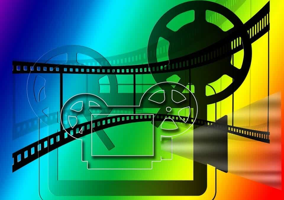 Video Marketing Tips to Help Your Business Succeed
