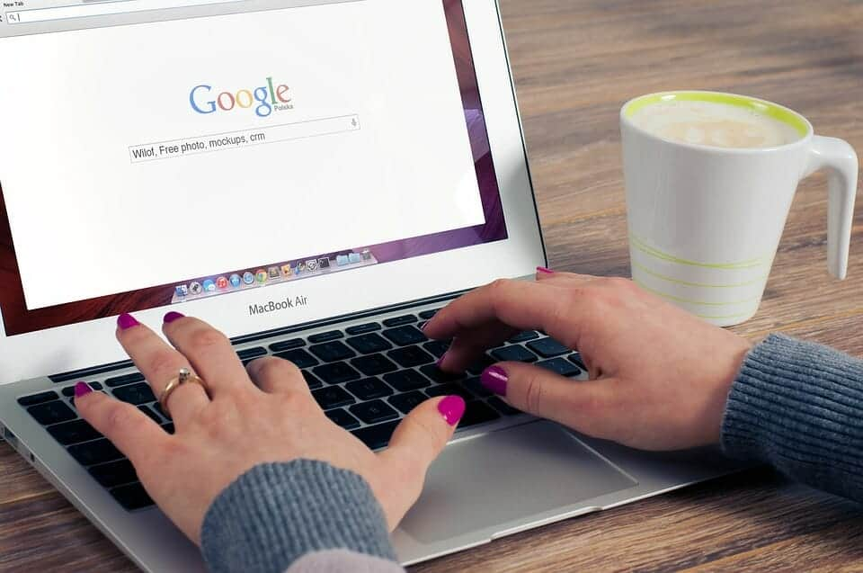 5 Local Search Engine Optimization (LSO) Mistakes to Avoid