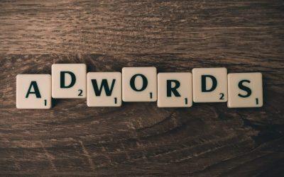 Google Rebrands AdWords as Google Ads