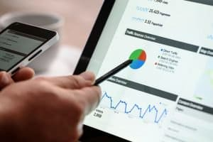 5 Ways To Increase Your Ppc Landing Page's Conversion Rate