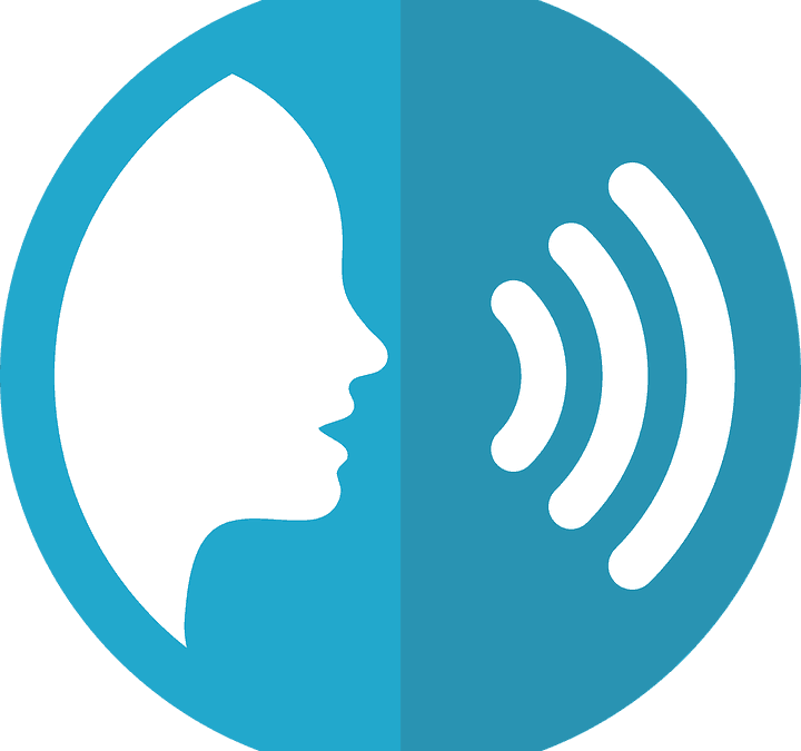 What the Rise of Voice Search Means for SEO
