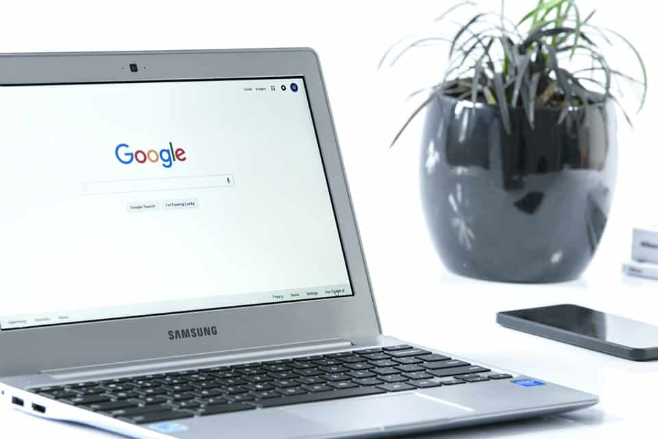 5 Reasons Your Website's Google Rankings Have Dropped
