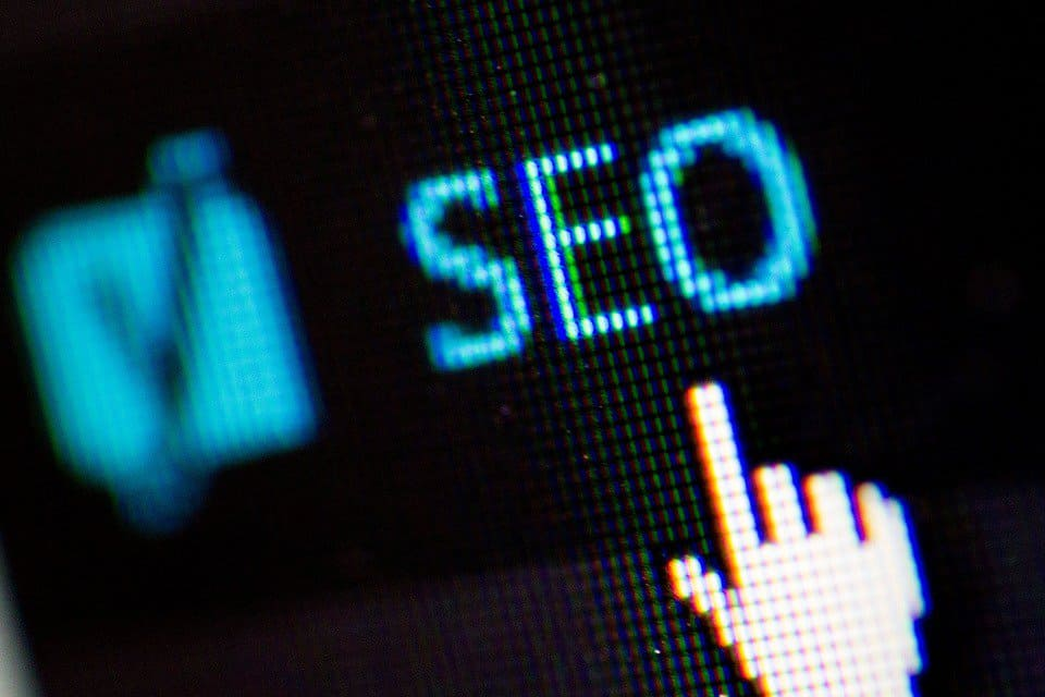 PPC vs Organic SEO: Which Is Better?