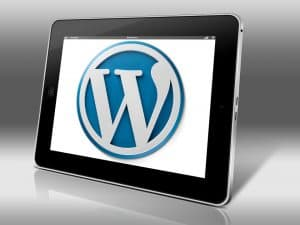 6 Reasons To Use WordPress For Your Website