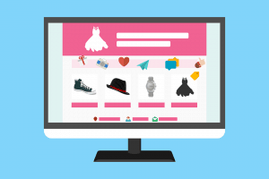 6 Reasons Your Small Business Needs A Website