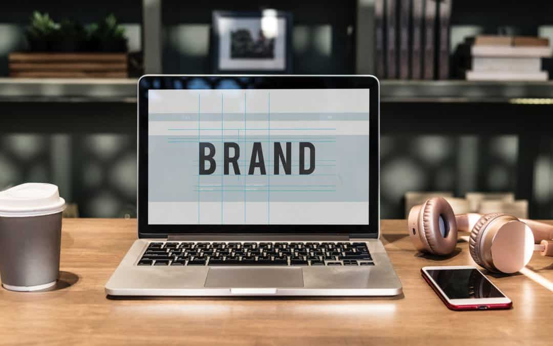 Facing Stiff Competition? Take a Brand Stand