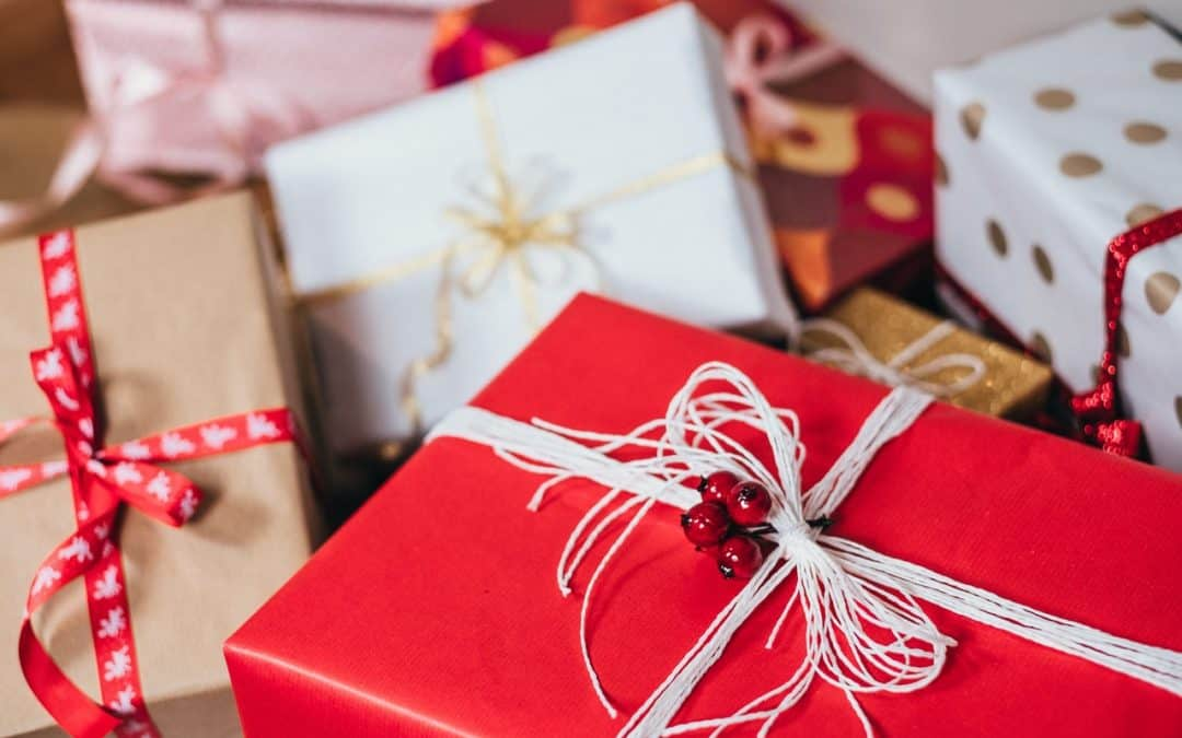 Optimize Your Marketing This Holiday Season